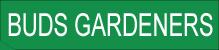 BUDS Gardeners